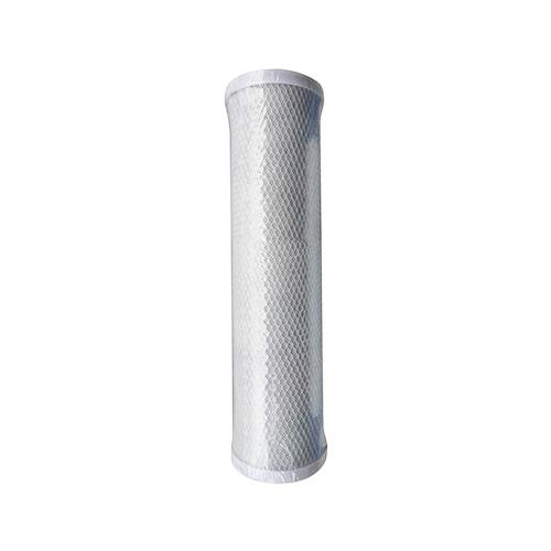 Fantastisk Köp Aktivt Kol Filter för filtrering av bl.a öl | MaltMagnus.se TH-43