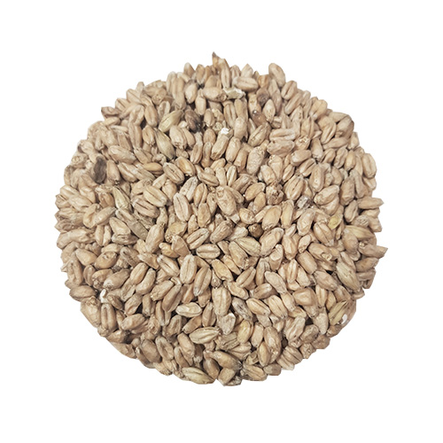 Wheat Malt | Vikingmalt