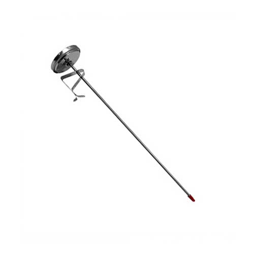 Clip Thermometer | 300mm