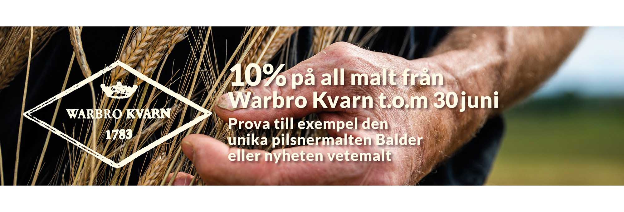 slider-image-https://maltmagnus.se/image/3463/warbro-banner.jpg