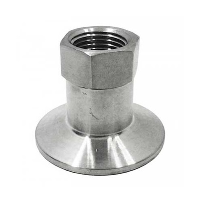 "1/2"" Female NPT 