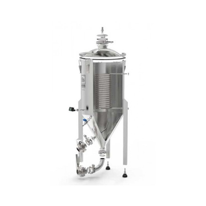 Chronical | Brewmaster Edition | 155 Liter | 1 BBL