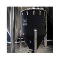 Chronical | Brewmaster Edition | 26 Liter | 7 Gal
