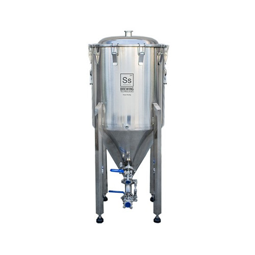 Chronical | 64 Liter | Half BBL
