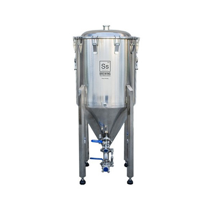 Chronical | 67 Liter | Half BBL