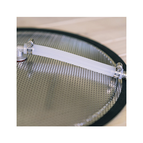 False Bottom Kit | Brew Kettle | 10 Gal