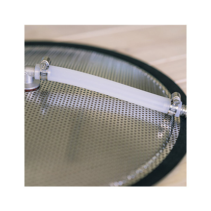 False Bottom Kit | Brew Kettle | 20 Gal