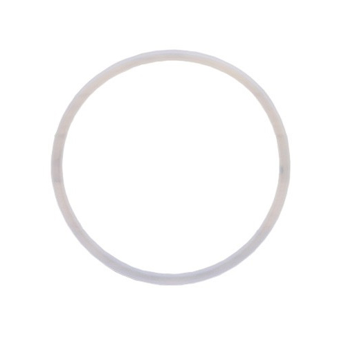 Fermenter Lid Gasket | Brew Bucket / Chronical Fermenter 26 Liter