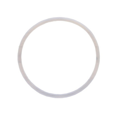 Fermenter Lid Gasket | Chronical Fermenter 155 Liter