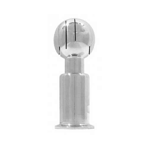 "CIP Spray Ball | 1.5"" TC"