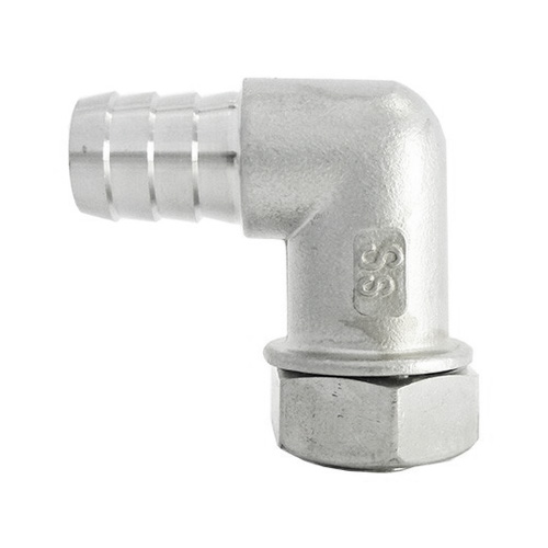 Hose Barb | 1/2"