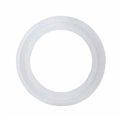 "Silicone Gasket | 1.5"" TC"