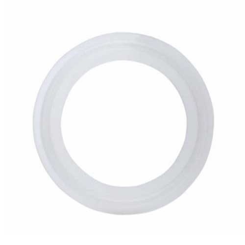 "Silicone Gasket | 2"" TC"