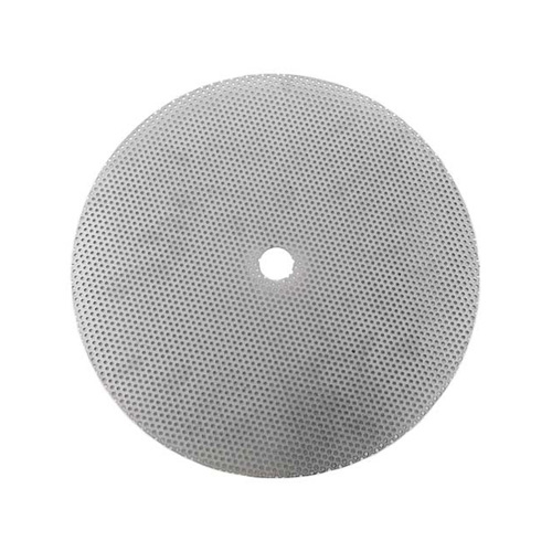 Bottom Perforated Plate | G30 | The Grainfather
