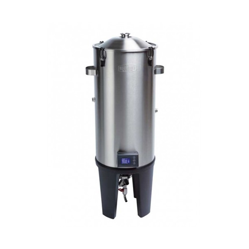 Conical Fermenter Pro Edition | The Grainfather
