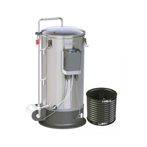 Grainfather | G30