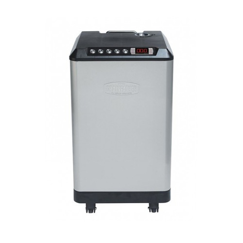 Glycol Chiller | The Grainfather