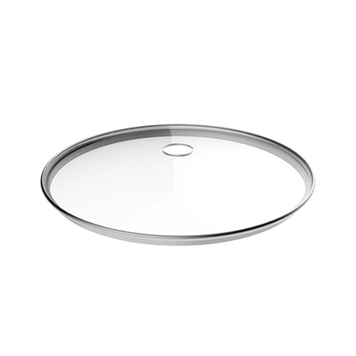 Tempered Glass Lid | The Grainfather | Reservdel