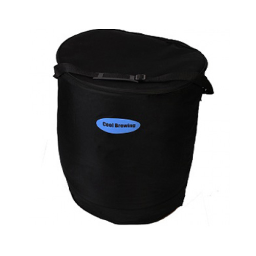 Fermentation Cooler | Cool Brewing