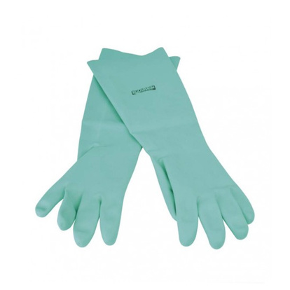 Brewing Gloves | L | Blichmann