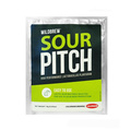 Wildbrew Sour Pitch | Lalbrew