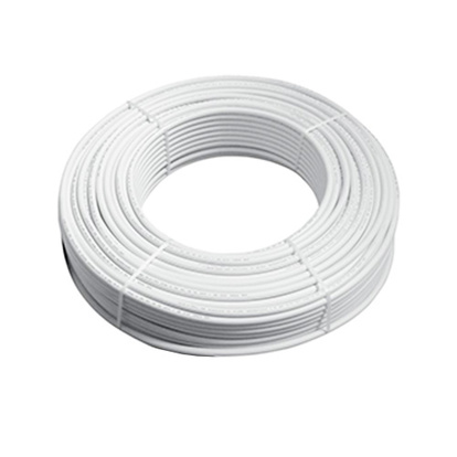 "LLDPE Tube | 5/16"" - 3.3 MM"