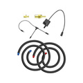 Cooling Pump Kit | Conical Fermenter