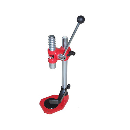 Bench Capper | Corona | Adjustable