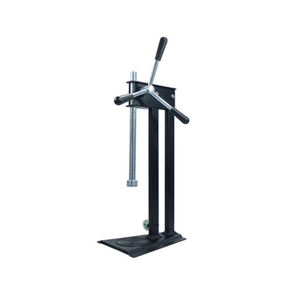 Bench Capper | Grifo