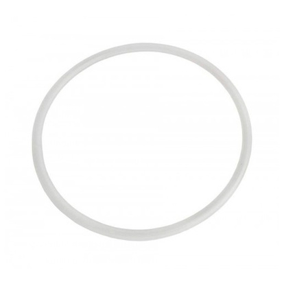 Replacement Gasket | FastFerment