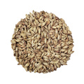 Aromatic Munich Malt 20L