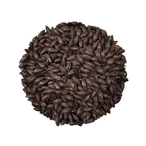 Black Malt | Helsäck | Viking Malt | 25 kg