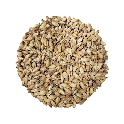 Caramel Pale Malt | Whole Bag | 25 kg