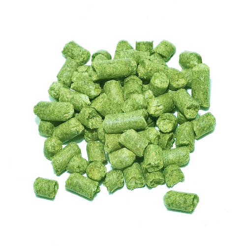 East Kent Goldings | Pellets | 2019 | 100g