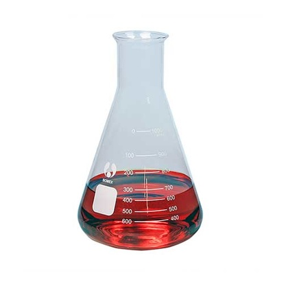 Erlenmeyer Flask 1000 ml