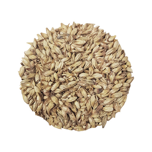 Red Active Malt | Helsäck | 25 kg