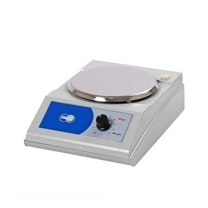 Magnetic Stirrer | Big