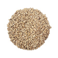Smoked Wheat Malt | Helsäck | 25 kg