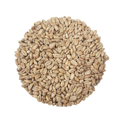 Smoked Wheat Malt
