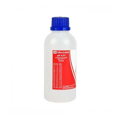 Buffer Solution pH4.01 - MA9004