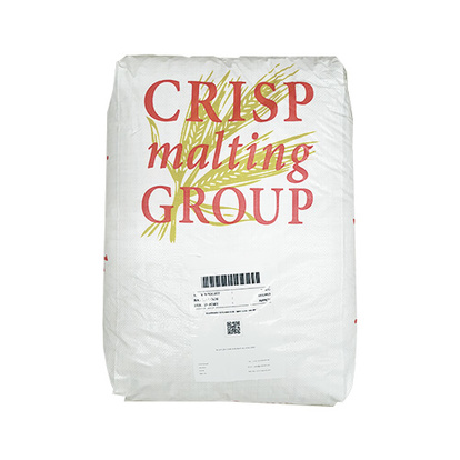 Brown Malt | Helsäck | 25 kg