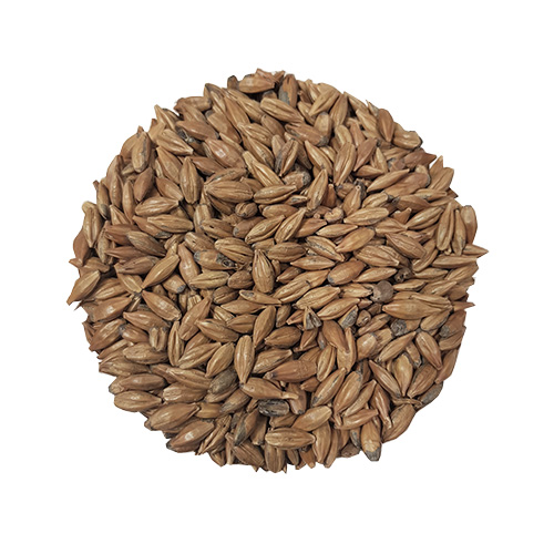 Brown Malt
