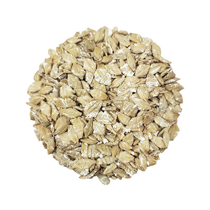 Flaked Torrefied Barley | Whole Bag | 25 kg