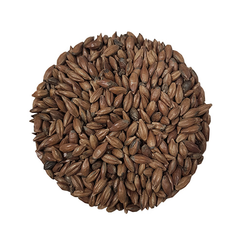 Low Colour Chocolate Malt | Helsäck | 25 kg