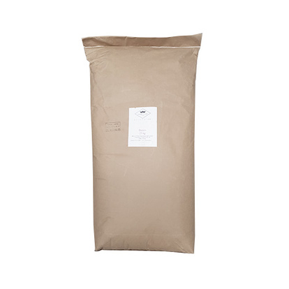 Pale Ale Malt | Balder | Whole Bag | 25 kg