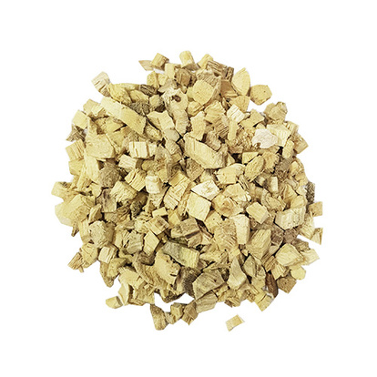 Liquorice Root | Sweet | 100 g