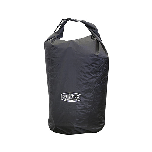 Storage Bag | The Grainfather