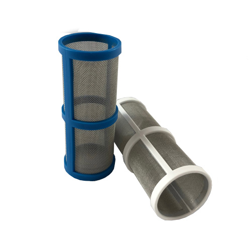 Filter Cartridge | Bouncer Inline