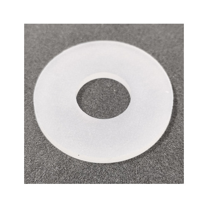 Swing Top Gasket | Silicone | 40 MM