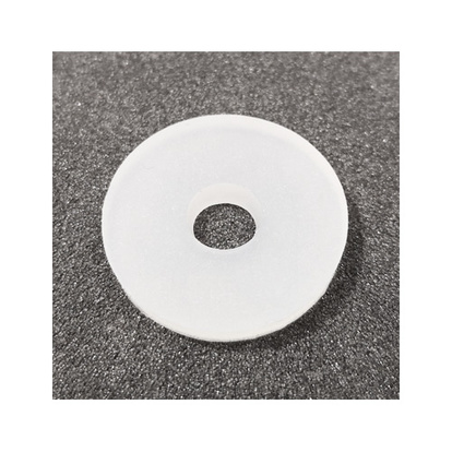 Swing Top Gasket | Silicone | 22 MM
